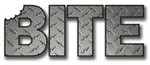 File:BITEtv 2.png