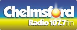 Chelmsford Radio 2014