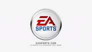 EA Sports 2006 Tiger Woods PGA Tour 07