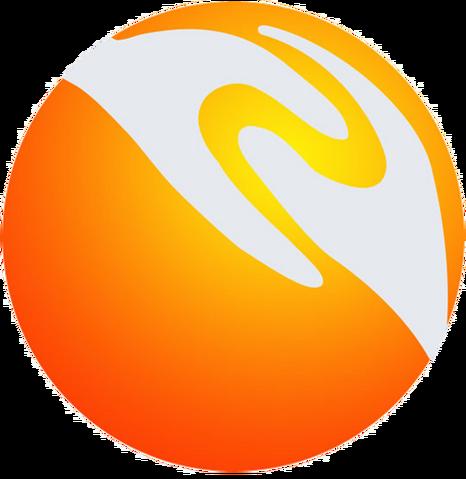 File:ETV logo.png
