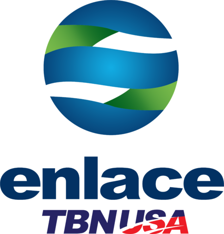 File:Enlace TBN USA.png