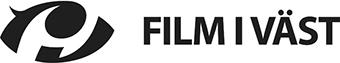 FIV logo4