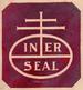 In ner seal