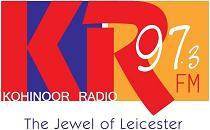 KOHINOOR FM (2010)