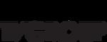 LivingtvGroup logo