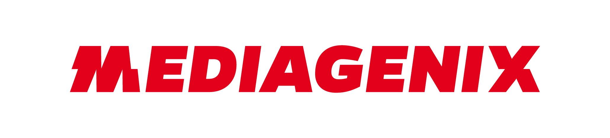 File:Mediagenix logo klein.jpg
