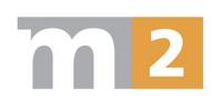 Mtv2 logo 99