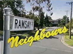 Neighbours 1999