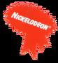 NickAwardRibbon