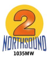 Northsound 2 old
