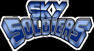 Skysoldr