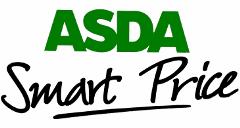 File:SmartPrice Logo3.png