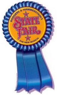 State-Fair-Low-Res-Logo