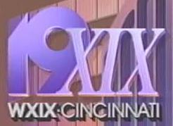 File:Wxix.jpg
