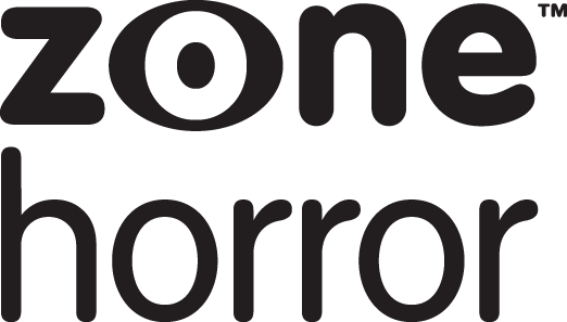 File:Zone Horror logo.png