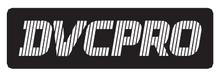 220px-Dvcpro mark