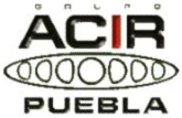 Acirpuebla2002