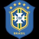 CBF logo (2006 away)