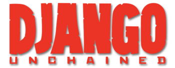 Django-unchained-movie-logo