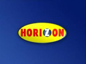 Horizon Entertainment