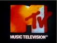 MTVMaskDance