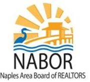 Nabor-naples-area-board-of-realtors-77359133