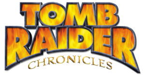 Tomb Raider - Chronicles (USA)
