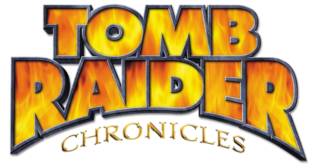 File:Tomb Raider - Chronicles (USA).png