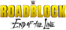WWE-Roadblock-End-of-the-Line-Logo-Black