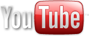 YouTube XL logo