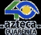 AZTECA 40 1999