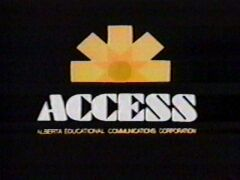 File:Access 1973.jpg