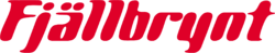 Fjällbrynt logo
