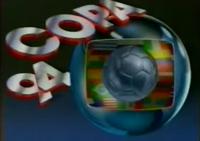 Globocopa94versão2