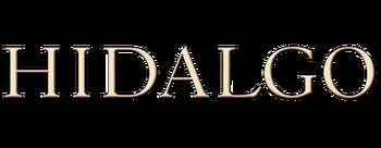 Hidalgo-movie-logo