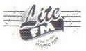 LITE FM (1997)