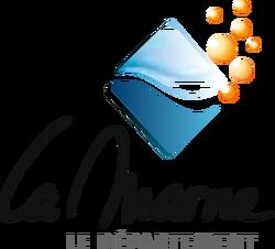 Marne 2005
