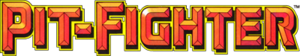 Pitfightergu3