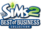 File:Sims-2-best-of-business-collection-logo.png