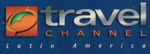 Travel Channel 1996