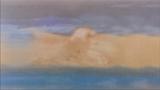 Vlcsnap-2014-03-16-01h02m48s149