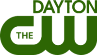 WBDT CW Dayton