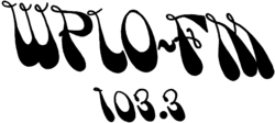 WPLO FM 1