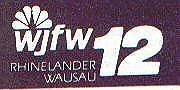 Wjfw1288
