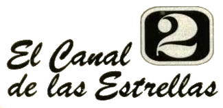 Archivo:XEWTV 1985.png