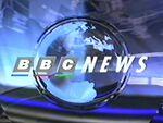 Bbcnews webb xmas 1995a