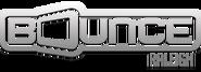 Bounce Raleigh WUVC