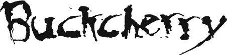 Buckcherry logo