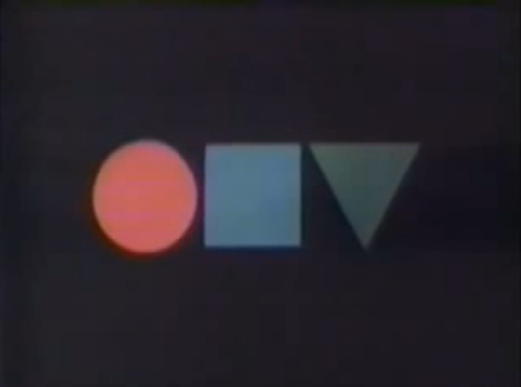 File:CTV 1966.png