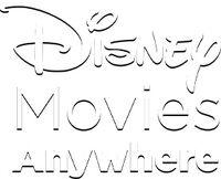 Disney Movies Anywhere 3